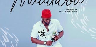 Kobla Jnr - Maadwoa (Official Video)