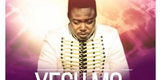 DeThompson - Yesu Mo