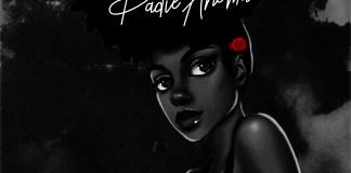 Kwaw Kese - Dadie Anomaa (feat Kojo Antwi) (Prod By Skonti)