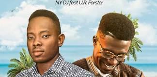 NY DJ