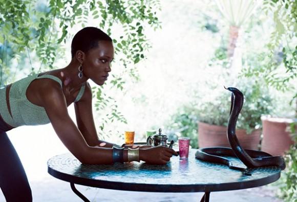 Lupita-Nyongo-Vogue-July-2014b