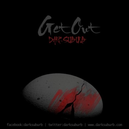 DS-Get-Out-600x600