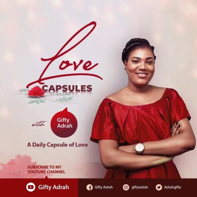 love-capsules-gifty