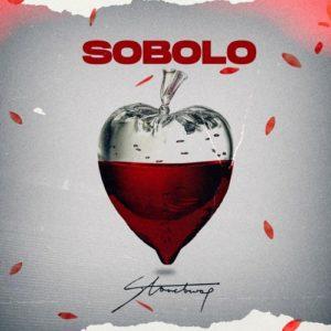 GHANA: DOWNLOAD MP3 : Stonebwoy – Sobolo