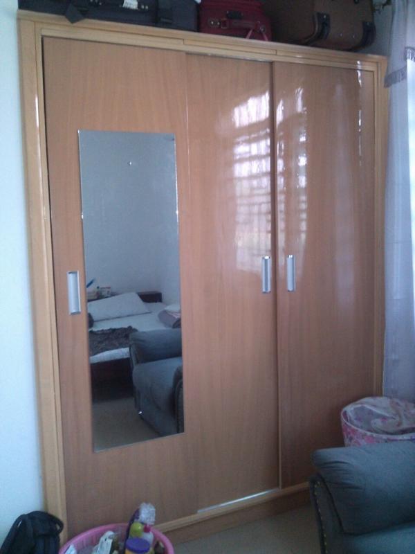 Desire Furniture Limited Accra Ghana Phone Address