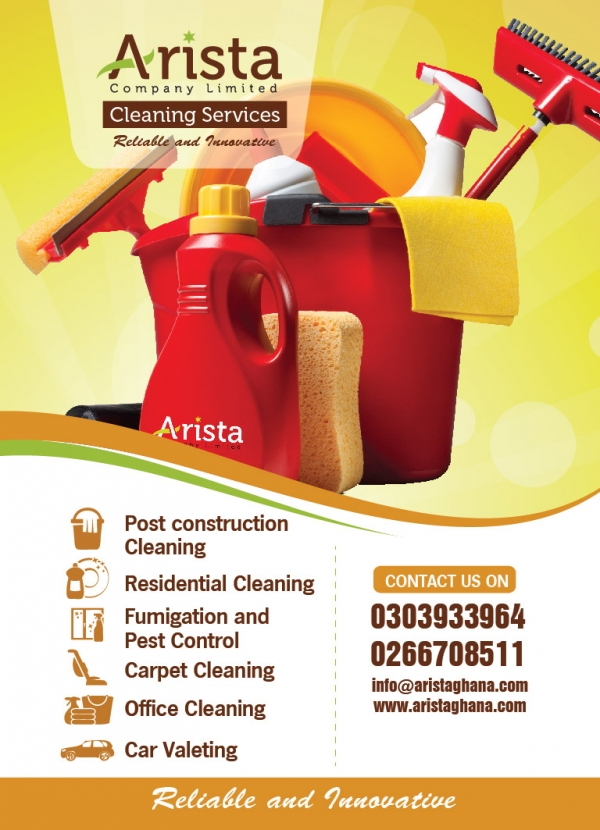 Services Near Cleaning Home Me