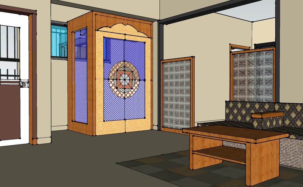 Best Pooja Mandir Designs In Living Room Design Ideas With Modern Mandir  Design Home Part 87