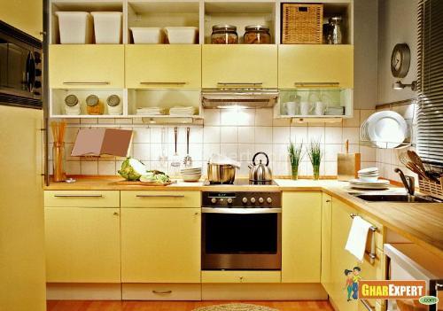 kitchen storage ideas | kitchen storage solutions | kitchen storage