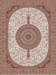 قیمت فرش ستاره افشار