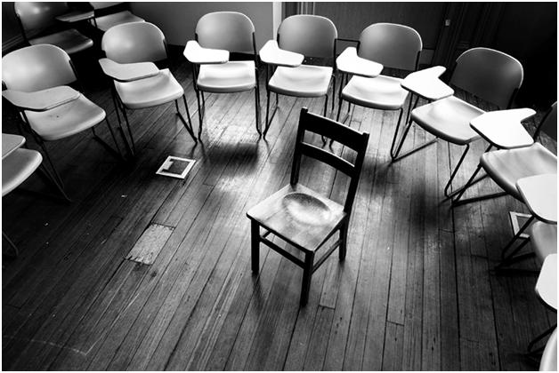 شرح استراتيجية الكرسي الساخن لعام 1437 / 2016 seating-arrangement.