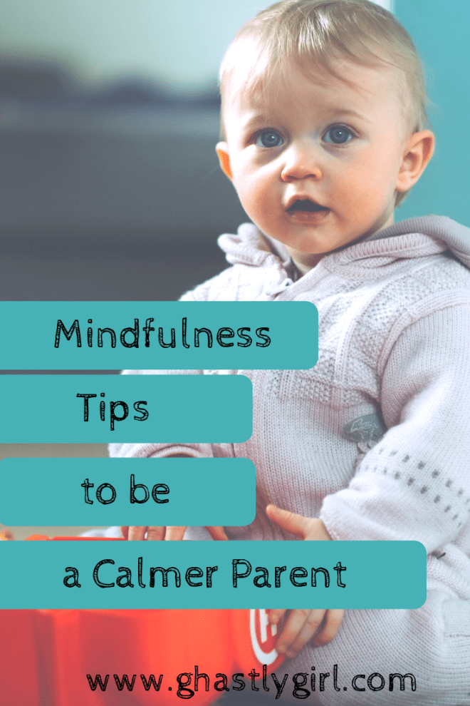 These mindfulness tips and techniques help parents be calmer. Check them out to stop yelling today! #mindfulnesstechniquesforparents #mindfulnessforparents #mindfulness