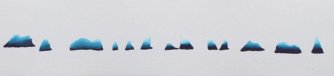 Louise Montgomery | Icescape