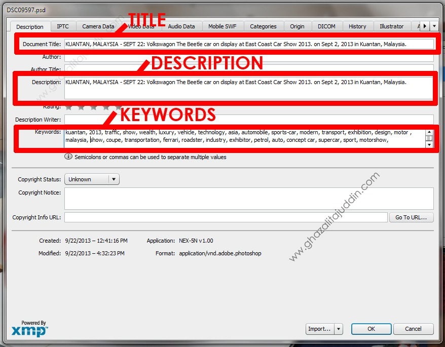 how-to-insert-image-keyword-2