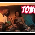 ANOTHER TONGA!! JOEY B FT SARKODIE (PARODY VIDEO)