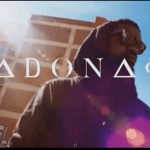 #SARKCESS- WATCH(MUSIC VIDEO) SARKODIE FT CASTO (ADONAI)