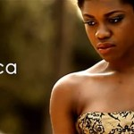 THE REAL TRUTH! WHY BECCA DID NOT AND WOULD NEVER HAVE SLEPT WITH THAT FOOTBALLER