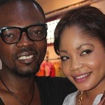SHE IS STILL THE SAME OLD PERSON- K.O.D REFUTES DIVORCE RUMOURS BEING PEDDLED