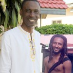 WANLUV THE KUBOLOR'S FATHER WHO IS A PASTOR REVEALS WHY HE IS PROUD OF HIS SON