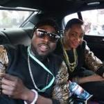 Elikem Does Not Know When To Marry His Fiancee Pokello?