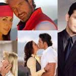 Actors & Actresses To Hit The Streets With Massive Demonstration Against Telenovelas