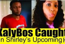 kalybos-in-shirley-movie