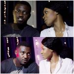 Could John Dumelo and Yvonne Nelson Be on Friends with Benefits?