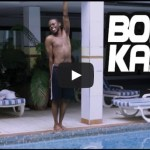Watch: This Kalybos New Video, Is Just Not Funny, But We Love Patri In Bikini