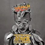 "Watch: Wiyaala Drops Music Video For Latest Single ""Africa"""
