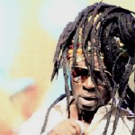EXCLUSIVE: Why Kojo Antwi Snubbed Imajin Advertising Last Year Finally Exposed