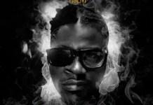 asem-dancehall king