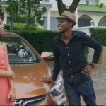 Deborah Vanessa Kicks Ahouf3 Patri Out In The Latest & Funniest  Skit From Kalybos