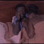 Shatta Wales Teases Samini Even More With This New Video Suggesting Samini Lasts For Just 3 Mins In Bed