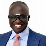 KKD Denied Bail After Appearing In Court Today|His Case Adjourned To 8th January