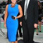 Kris Jenner Now Finally Gets Her Divorce From Husband Bruce Jenner