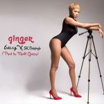 PressPlay: The Way You Checking Eazzy's Body, You Want It- Ginger By Eazzy