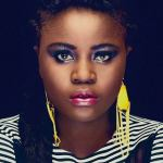 """'My Latest Track """"Sankwas"""" Is Not Directed To Anybody But…'-Kaakie"""