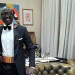 MUST LISTEN TO: KKD Dedicates A Song To His Haters And Enemies Ahead Of Court Hearing