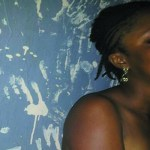 And Again? Another Boy From Kumasi Leaks N^ked Selfies Of Her Ex-Girlfriend!