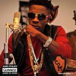 """Shatta Wale & Bull Dog Replies Samini After He Dissed Him In His New Song """"Vex Madd"""""""