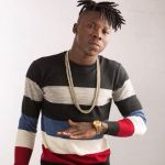 GOOD NEWS!!! Stonebwoy Says He Will Walk Normal Very Soon,Undergoing A Physiotherapy Section In Germany