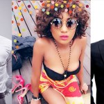 MUSIC REALITY SHOWS IN GHANA ARE THE CONTESTANTS PAYING THE PRICE FOR GOING FOR THE PRIZE?
