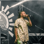 VGMA Doesn't Like Me And I Also Don't Like Them – Pappy Kojo Spits Fire