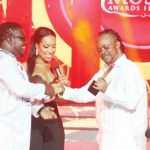 Daddy Lumba Reveals Why He Performed Soo Poorly At The 2015 VGMAs.