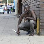The Main Reason South Africans Are Killing Ghanaians & Nigerians Is Because Of Women? |You Need To See This