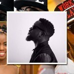 The 13 Highest Paid Musicians In Ghana Revealed