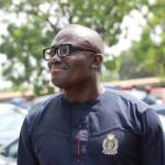 I Don't Have Plans Of Going Into Politics – Bola Ray Reveals