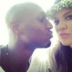 Khloe Kardashian Brought A Sentimental Gift To Lamar In The Hospital