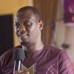 Shatta Wale, Dr.Cryme, Okyeame Kwame & Obour Will Be Doing The Will Of The Lord Soon-Says Lord Kenya