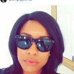 Top 10 Ghanaian Celebrity Instagram Pictures Of The Week