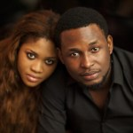 Eazzy And Keitta Are Dating Again And Planning A secret Wedding.